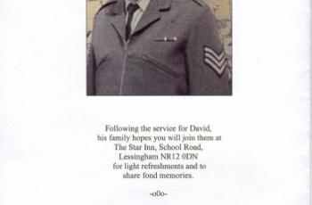 Dave Cassady 01006