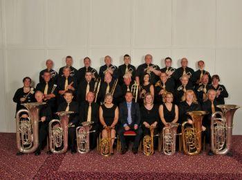 Official Photos from Cheltenham 2012