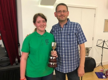Presentations Neatishead 4th & 8th May 2018