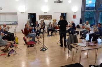 1st rehearsal (03)