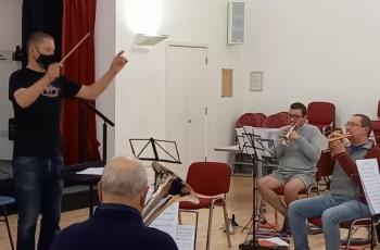 1st rehearsal (14)