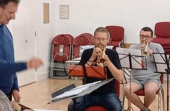 1st rehearsal (18)