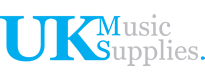 UK Music Supplies
